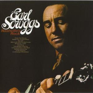 Nashville's Rock (Vinyl)