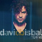 david bisbal - Tu Y Yo (Deluxe Version)
