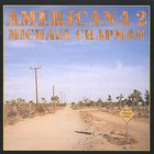 Michael Chapman - Americana 2