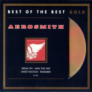 Gold CD2