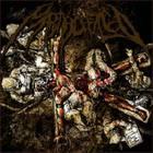 Martyr - Perpetual Healing Of Infinite Pain (CDS)