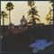 Eagles - Hotel California (Remastered 1999)
