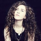 Rae Morris - For You (CDS)