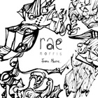 Rae Morris - From Above (EP)