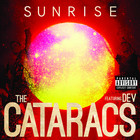 The Cataracs - Sunrise (Feat. Dev) (CDS)