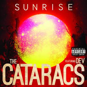 Sunrise (Feat. Dev) (CDS)