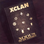 Xodus The New Testament