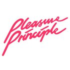Pleasure Principle (Vinyl)