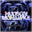 Hudson Mohawke - Thunder Bay (CDS)