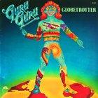 Globetrotter (Vinyl)