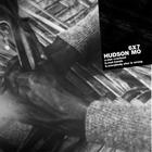 Hudson Mohawke - 6X7 (EP)