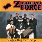 Shaggy Dog Two Step