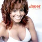 Janet Jackson - Go Deep (Mcd)