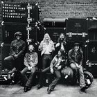 The Allman Brothers Band - The 1971 Fillmore East Recordings CD2