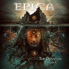 Epica - The Quantum Enigma CD1