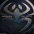 Nonpoint - Breaking Skin (CDS)