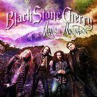 Black Stone Cherry - Magic Mountain (Best Buy)