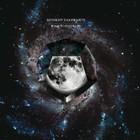 Midnight Juggernauts - Road To Recovery (CDS)