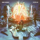 Midnight Juggernauts - The Crystal Axis (Special Edition) CD1