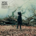 Suego Faults (Deluxe Edition)