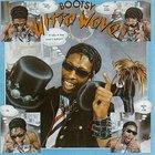 Bootsy Collins - Ultra Wave (Vinyl)