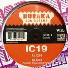 Ic19 (CDS)
