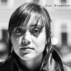 Dia Frampton - Cover Mondays