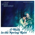 Elmer Bernstein - A Walk In The Spring Rain