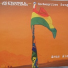 Redemption Song (Second Single) (With The Mescaleros)