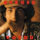 Voyou (Vinyl)