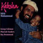 Kabsha (With Pharoah Sanders) (Remastered 1994)