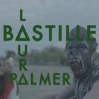 Bastille - Laura Palmer (EP)