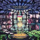 Tears for Fears - Ready Boys & Girls? (EP)