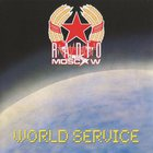 Radio Moscow - World Service