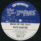 Mash Up The Telly (VLS)