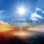 Altitudes & Attitude - Altitudes & Attitude (EP)