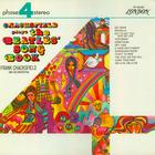 Chacksfield Plays The Beatles' Song Book (Vinyl)