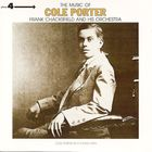 The Music Of Cole Porter (Vinyl)
