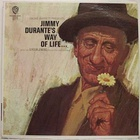 Jimmy Durante's Way Of Life (Vinyl)