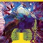 Board Up The House Remixes Vol. 2 (VLS)