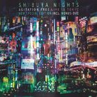Agitation Free - Shibuya Nights (Special Edition)