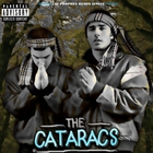 The Cataracs - Top Of The World (Feat. Dev) (CDS)