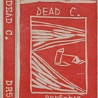 The Dead C - Perform Dr 503B