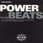 Power To The Beats (MCD)