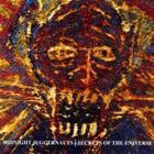 Midnight Juggernauts - Secrets Of The Universe (EP)