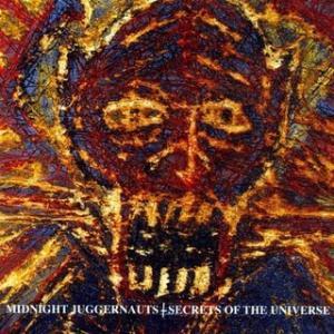 Secrets Of The Universe (EP)
