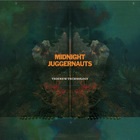 Midnight Juggernauts - This New Technology (EP)