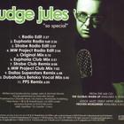 judge jules - So Special (MCD)
