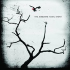 The Airborne Toxic Event - The Airborne Toxic Event (Special Edition)
