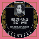 1927-1945 (Chronological Classics, 892)